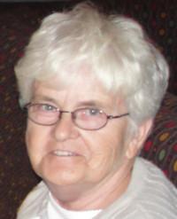 Muriel Sara Berry nee Playford  2020 avis de deces  NecroCanada