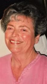 Pamela Jane Sorensen Buell  19482020 avis de deces  NecroCanada
