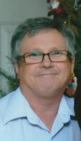 R Grant Hopley  2020 avis de deces  NecroCanada