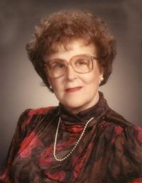 Agatha Broesky Nickel Tapper  March 4 1920  April 2 2020 (age 100) avis de deces  NecroCanada