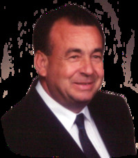 Frank Guarasci  2020 avis de deces  NecroCanada
