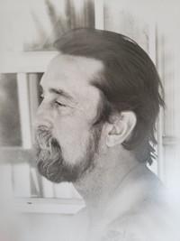 James Jim Allan MacDonald  March 19 1955  March 27 2020 (age 65) avis de deces  NecroCanada