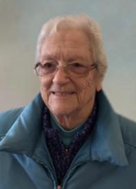 Lois Teresa Brausen  2020 avis de deces  NecroCanada
