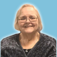 Louise Lachance  2020 avis de deces  NecroCanada