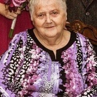 Dorothy Oates nee Kavanagh  April 05 2020 avis de deces  NecroCanada