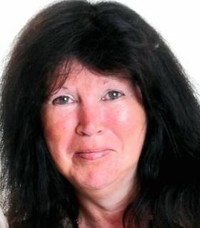 Jeanne SeGUIN  1960  2020 avis de deces  NecroCanada