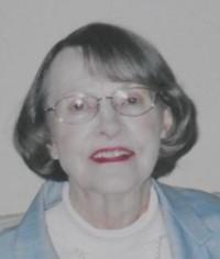 Kathleen Margaret Kay Beaton  19232020 avis de deces  NecroCanada