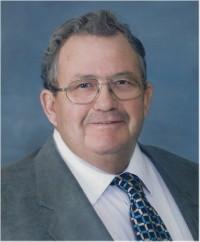 Roger Omar Lavoie  2020 avis de deces  NecroCanada