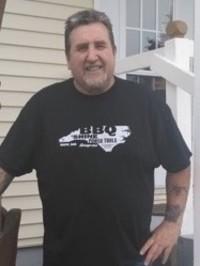 Wayne Curtis Brooks  October 31 1959  April 2 2020 (age 60) avis de deces  NecroCanada