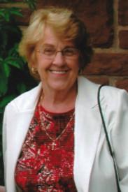 DALEY Mary Irene  2020 avis de deces  NecroCanada