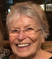 Frances Marie McLean Neary  Saturday April 4th 2020 avis de deces  NecroCanada