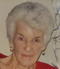 Heather Margaret Robb  Saturday April 4th 2020 avis de deces  NecroCanada