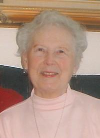 Mabel Belanger  April 5 2020 avis de deces  NecroCanada