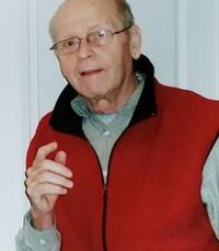 Ted Axon  Sunday April 5th 2020 avis de deces  NecroCanada