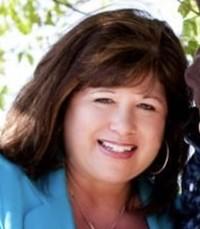 Pamela Ruth Brajuha Prosser  Sunday April 5th 2020 avis de deces  NecroCanada