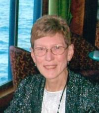 Lois Eleanor Kowal Cooper  Tuesday April 7th 2020 avis de deces  NecroCanada