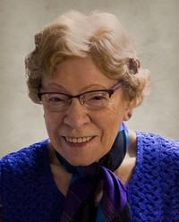 Monique Frigon Massicotte  1928  2020 (91 ans) avis de deces  NecroCanada