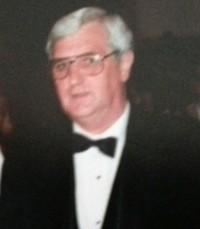 William Bill Mathewson  Tuesday April 7th 2020 avis de deces  NecroCanada