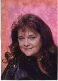 Mona Anne Chibry  May 27 1943  April 6 2020 (age 76) avis de deces  NecroCanada