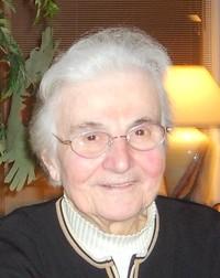 Helena Gierlach  30 décembre 1925