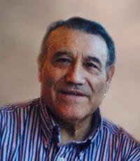 Raul Manuel Alvear Nunez  2020 avis de deces  NecroCanada