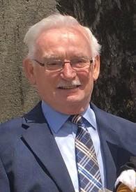 Pastor William