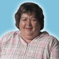 Pierrette Poulin  2020 avis de deces  NecroCanada