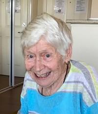 Elinor Wheatley  November 15 1931  April 13 2020 (age 88) avis de deces  NecroCanada