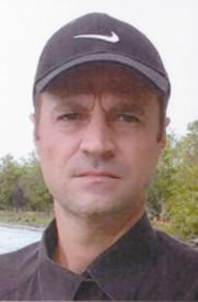 CHABINEVITCH Oleg  2020 avis de deces  NecroCanada