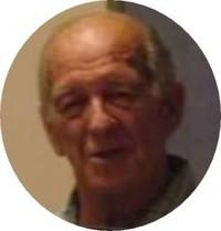 Gavin Lloyd Pearston  19412020 avis de deces  NecroCanada