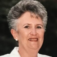 Shirley D'Amico  April 18 2020 avis de deces  NecroCanada