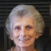 Dorothy Vertilee McKenna  August 05 1948  April 20 2020 avis de deces  NecroCanada