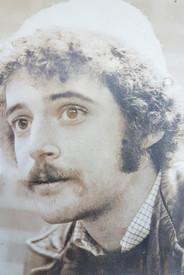 Ian Mitchell  May 19 1945  April 12 2020 (age 74) avis de deces  NecroCanada