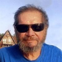 Terry Sword  April 20 2020 avis de deces  NecroCanada