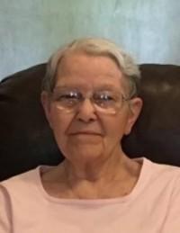 Barbara  Panek-Stanley  2020 avis de deces  NecroCanada