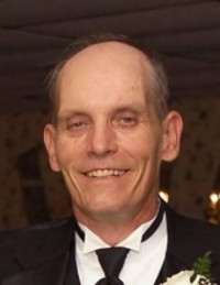 Richard L Halstead  2020 avis de deces  NecroCanada