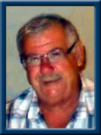 Gauthier; Jean Paul  2020 avis de deces  NecroCanada