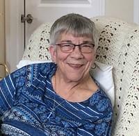 L Diane Marginet Simpson  June 26 1946  April 23 2020 (age 73) avis de deces  NecroCanada