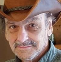 Jacques Leonard  2020 avis de deces  NecroCanada