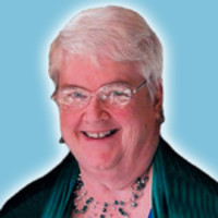 Rejeanne Rivard  2020 avis de deces  NecroCanada