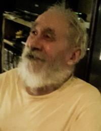 Cleticus Joseph McDonald  2020 avis de deces  NecroCanada
