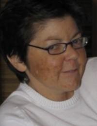 Sandra Lee Frizell  2020 avis de deces  NecroCanada
