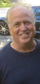 Michael Dennis Pierini  2020 avis de deces  NecroCanada