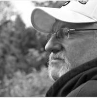 Peter Lloyd  Saturday April 25th 2020 avis de deces  NecroCanada