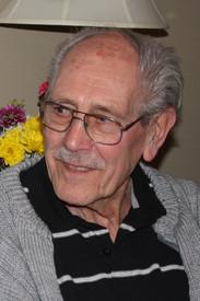 Raymond Ackroyd  2020 avis de deces  NecroCanada