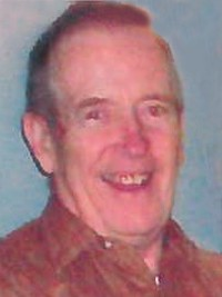 James William Hayes  2020 avis de deces  NecroCanada