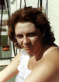 Laurel Candyce Burmey  February 27 1958  May 6 2020 (age 62) avis de deces  NecroCanada