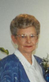 Olive Roberta Harvey  April 28 1936  April 7 2020 (age 83) avis de deces  NecroCanada