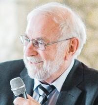 Ronald Maxwell Board  2020 avis de deces  NecroCanada