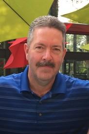 Keith Gordon Cherrier  2020 avis de deces  NecroCanada